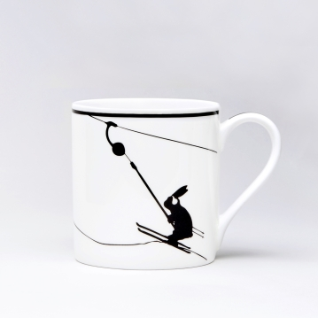 ham-blr-mug-web_product-images