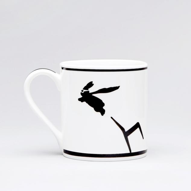 ham-shr-mug-back_product-images